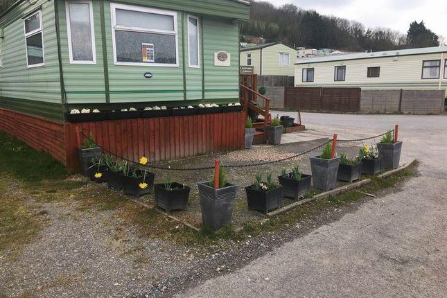 Photo 11 of Aberystwyth Holiday Village, Penparcau Road, Penparcau, Aberystwyth SY23
