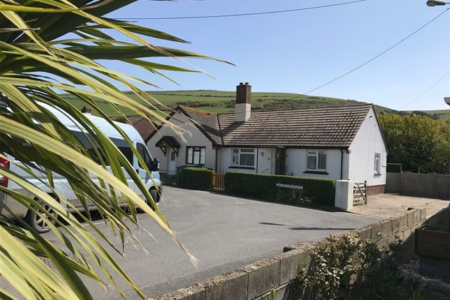 Thumbnail Property for sale in Arlington Place, Woolacombe