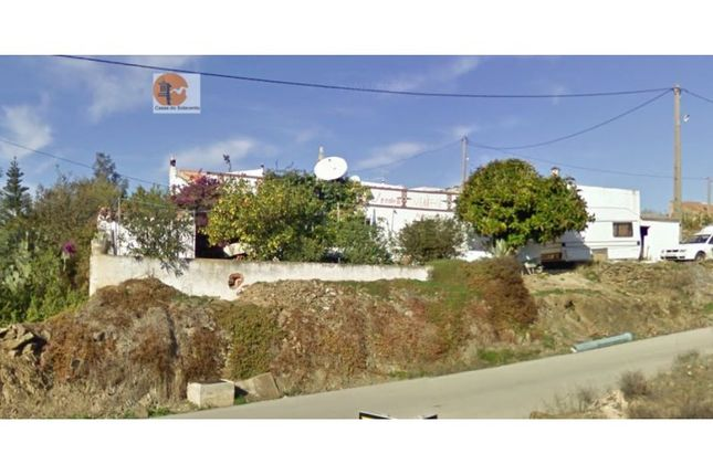 Thumbnail Detached house for sale in Odeleite, Odeleite, Castro Marim