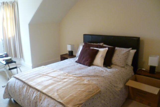 Picture No. 10 of Westpark Terrace, Troqueer Road, Dumfries DG2
