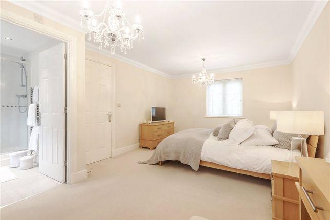 Bedroom of Oakdale Road, Witney OX28
