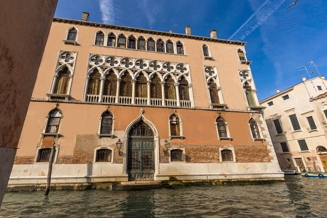Thumbnail Villa for sale in Venice City, Venice, Veneto, Italy