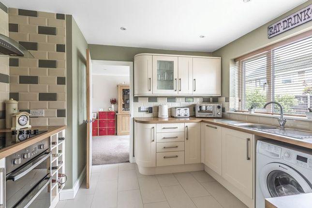 Photo 6 of Mill Road, Abingdon OX14