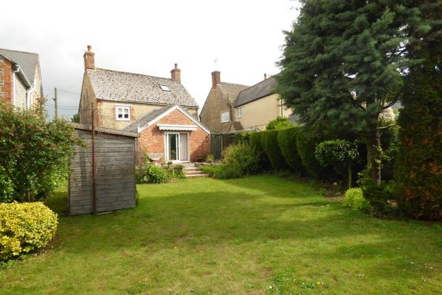 May Cottage 010 of Downington, Lechlade GL7