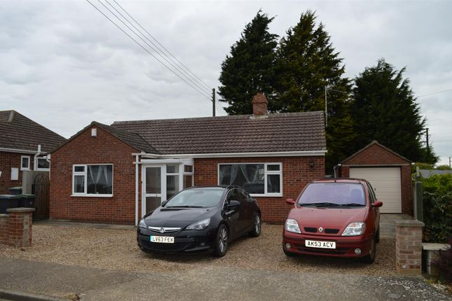 Thumbnail Property for sale in The Link, Leasingham, Sleaford
