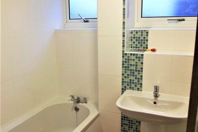 Thumbnail Shared accommodation to rent in Leasow Drive, Edgbaston. Birmingham