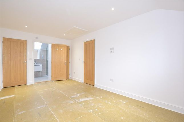 Master Bedroom of North Stream, Marshside, Canterbury, Kent CT3