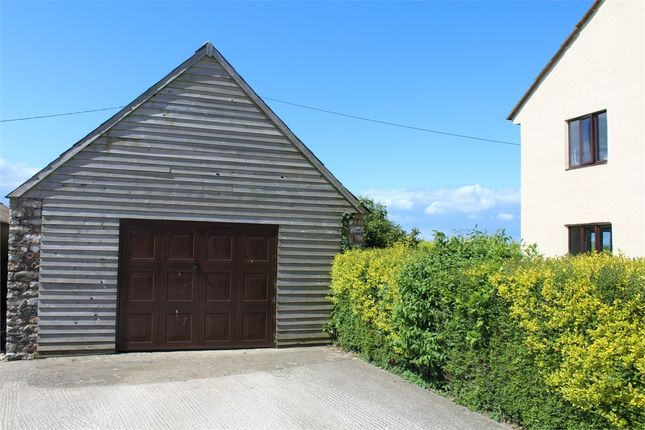 Yarcombe Property For Sale