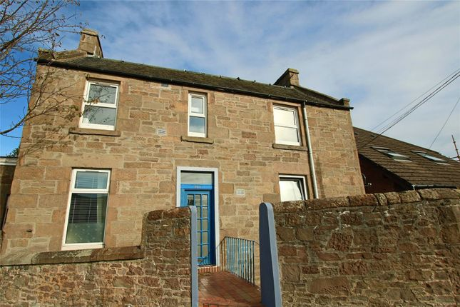 2 bed flat for sale in City Road, Dundee DD2