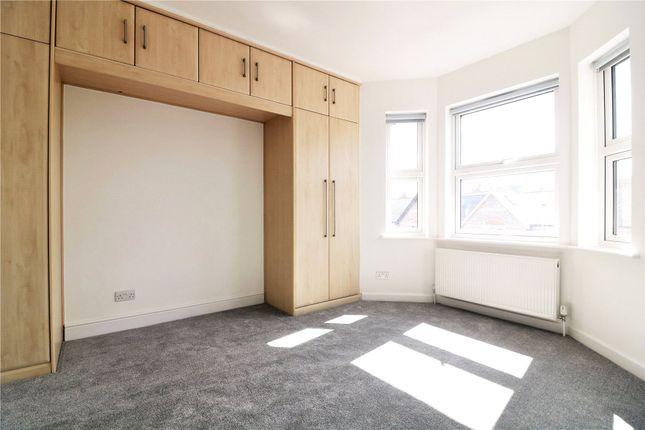 Bedroom of Clare Road, Maidenhead, Berkshire SL6