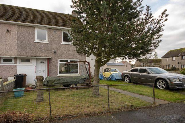 Sheddocksley Drive, Aberdeen AB16