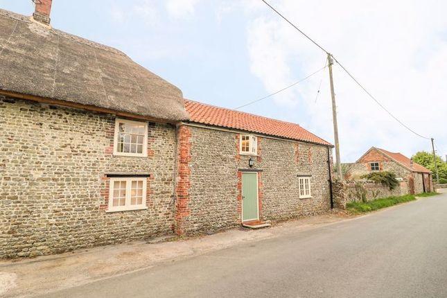 Photo 3 of Kilmington, Nr Stourhead, Wiltshire BA12