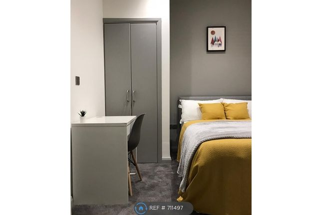 Thumbnail Room to rent in Carleton Street, Portadown, Craigavon