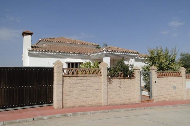 3 bed property for sale in Coin, Malaga, Spain