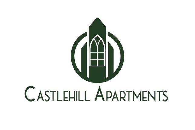 Castle Street Dundee Dd1 2 Bedroom Flat For Sale