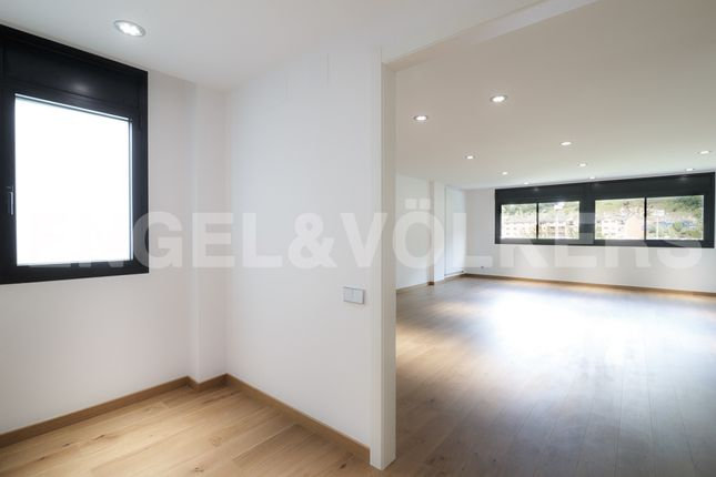 Thumbnail Apartment for sale in Encamp, Andorra