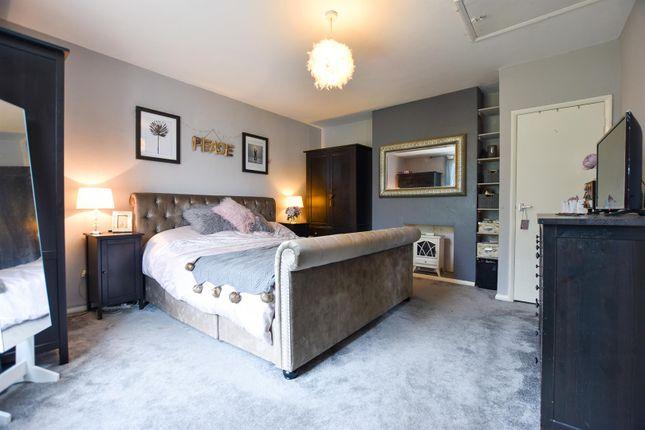 # Bedroom 1 of Loose Road, Loose, Maidstone ME15