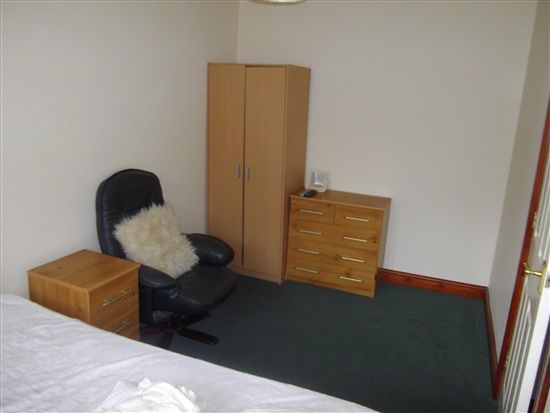 Bedroom1x2 of Graythwaite Close, Dalton In Furness LA15