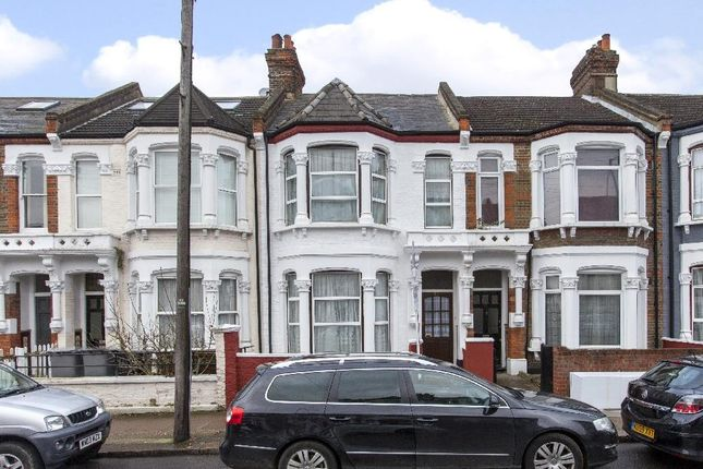 Thumbnail Property for sale in Mortimer Road, London