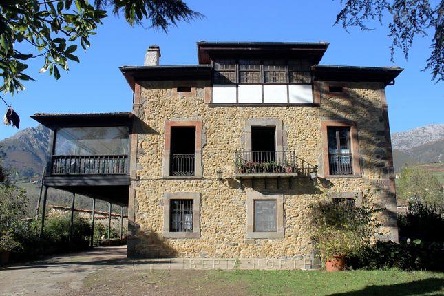 Properties For Sale In Asturias Spain Asturias Spain