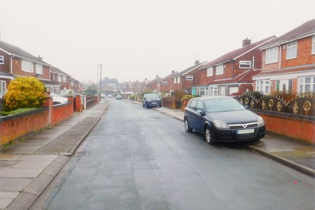 Photo 3 of Melling Way, Kirkby, Liverpool L32