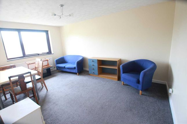 Lounge of Lark Rise, Martlesham Heath, Ipswich IP5