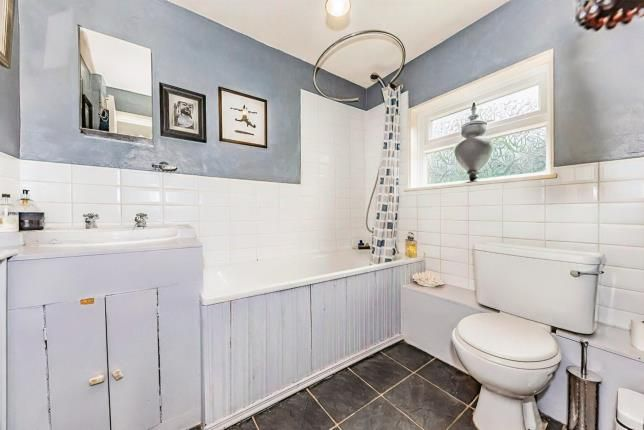 Bathroom of Normandy, Guildford, Surrey GU3