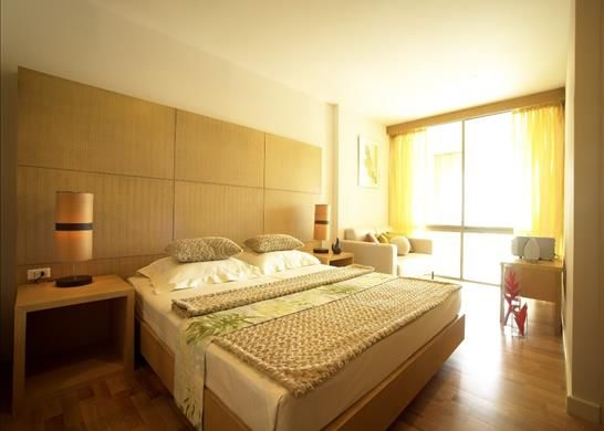 2 bed apartment for sale in Cha-Am, Phetchaburi, Thailand