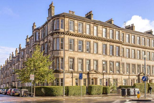 2 bed flat for sale in 14/5 Brunton Place, Edinburgh EH7