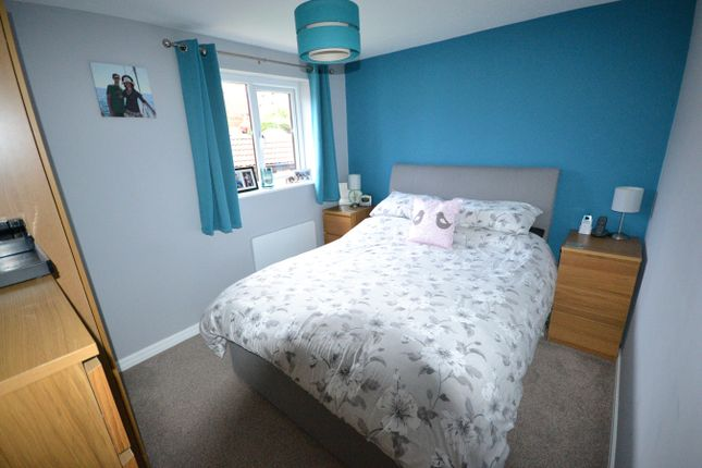 Bedroom 1 of Pentregwyddel Road, Llysfaen LL29