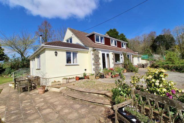 Property For Sale In Helston