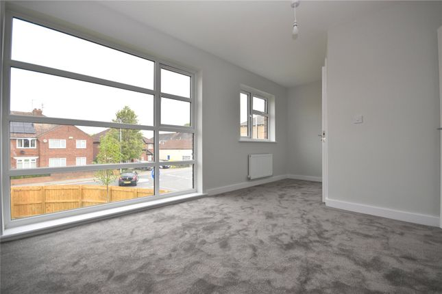 Bedroom One of Field Close, Cottingham, East Riding Of Yorkshire HU16
