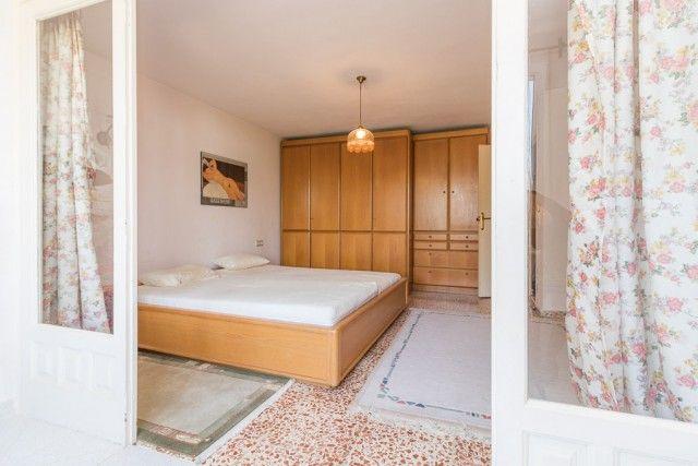Bedroom2 of Spain, Alicante, Torrevieja, Los Balcones