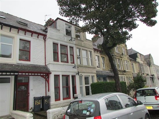 Property for sale in Thornton Road, Morecambe