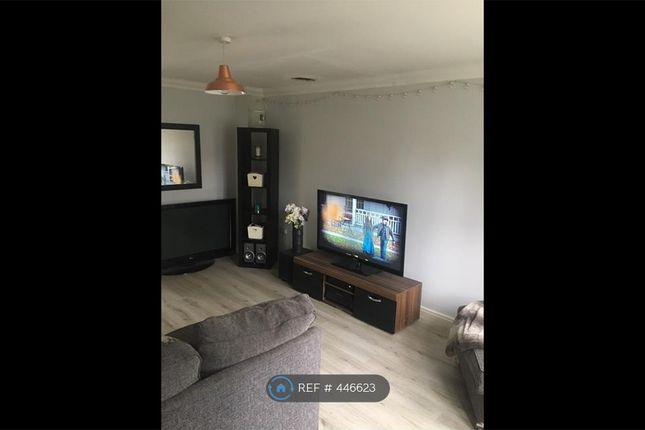 Thumbnail Flat to rent in Pools Brook Park, Kingswood, Hull