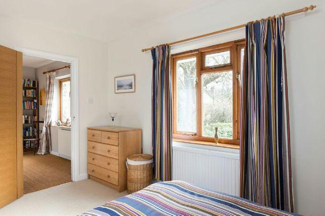 Bedroom 2 of Church Road, Winscombe BS25