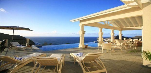 Picture No. 02 of Villa Las Modas, Cap Estate, Gros Islet