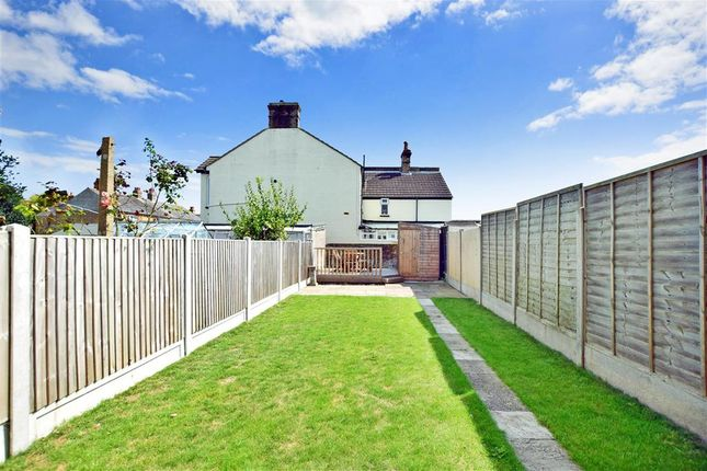Property For Sale  Bedrooms House Deal Kent