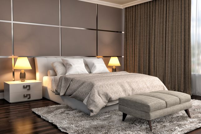 Thumbnail Flat for sale in Luxury Manchester Apartments, St Marys Parsonage, Manchester