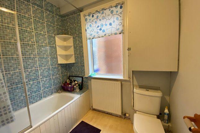 Bathroom of Arden Road, Acocks Green, Birmingham B27