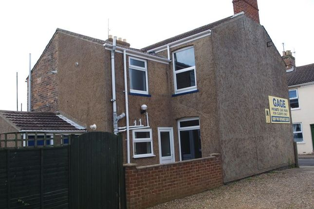 Photo 2 of St. Johns Road, Lowestoft NR33