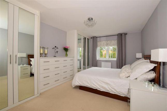 Master Bedroom of Brookfield Drive, The Acres, Horley, Surrey RH6