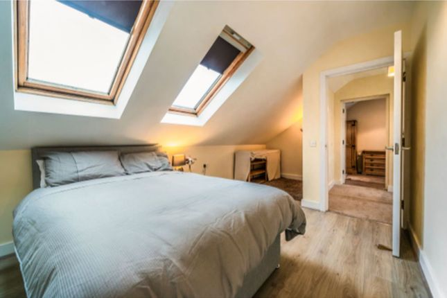 Flat to rent in Brookhill Avenue, Belfast