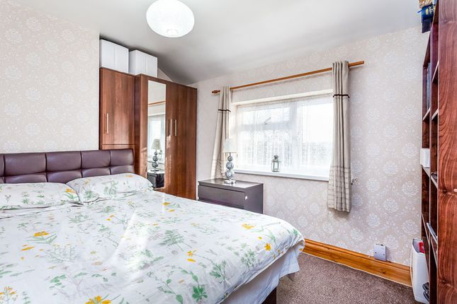Third Bedroom of Victoria Avenue, Batley, West Yorkshire WF17