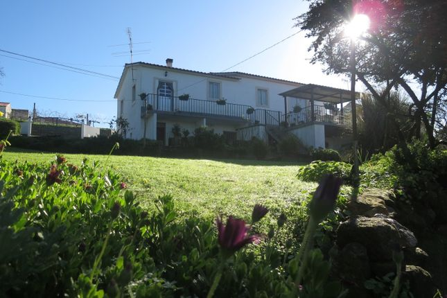 3 bed detached house for sale in Miranda Da Corvo, Miranda Do Corvo, Coimbra, Central Portugal