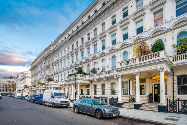 Queens gate terrace london sw7 2 bedroom flat to rent for Queens gate terrace