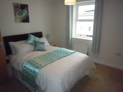 Thumbnail Flat to rent in Reavell Place, Ipswich