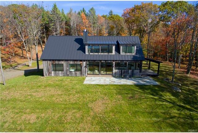 Thumbnail Property for sale in 247 Reed Road Chatham, Chatham, New York, 12017, United States Of America