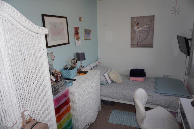 Bedroom Four of Cottles Barton, Staverton, Trowbridge BA14