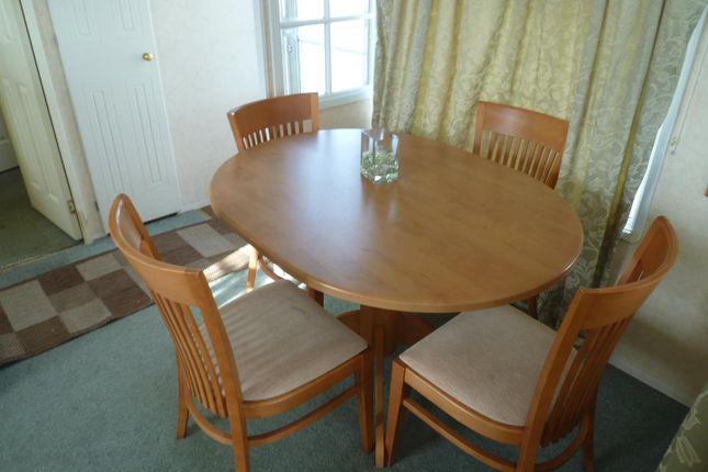 P1110915 of Lakeside Residential Park, Vinnetro, Runcton, Chichester PO20